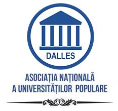 NATIONAL ASSOCIATION OF POPULAR UNIVERSITIES